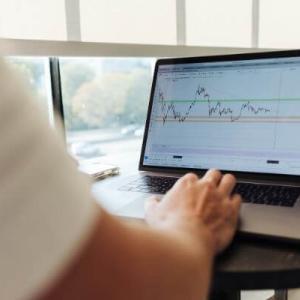 投資で資産形成を始めるときの具体的な手順5選