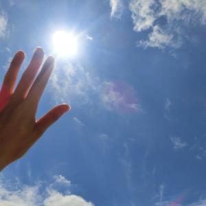 「日焼け止め」を多くの人が正しく使えていない@美容資格ライター