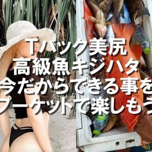 タイの夜遊びは今!プーケットウメブログ更新11月16日~夜遊びツアー風俗情報