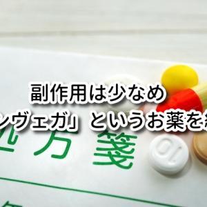 改良されて使いやすく!「インヴェガ」という統合失調症のお薬の情報をまとめました