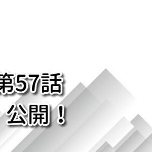 ネコ田ニャン次の統失劇場 第57話『復学したい時』