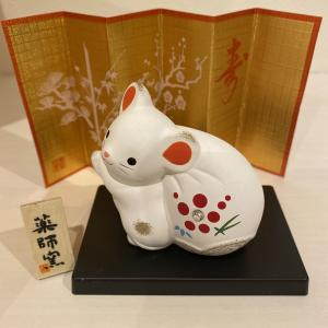 【福袋 購入】ヨドバシカメラの夢のお年玉箱