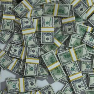 就活生よ、自分の価値は2億円以上だと伝えよ!