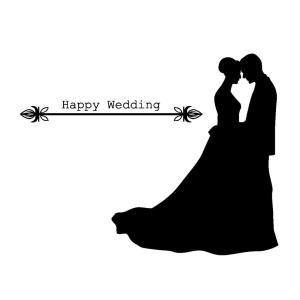 0日婚 出会ったその日にプロポーズ ありえない【破滅への第一歩】