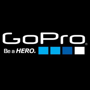 GoPro新製品発表!(9月16日)