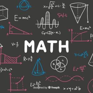 【学生向け】数学ってなんでやらなきゃいけないの?解説します