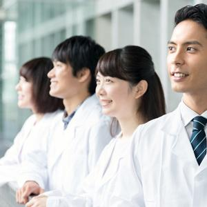 『もう他学部でいいや・・』【諦めるな、医師免許最強説!!】