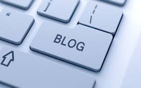 「大学生こそブログを始めるべき!!」【大学生ブログの3つのメリット】