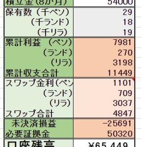 ◆9/17  【スポット購入】1000ランド