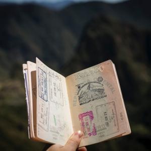 [留学初心者向け]スペイン留学する時に考える、ビザの種類とその違い