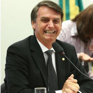 地球温暖化 ブラジルの森林伐採の大問題!