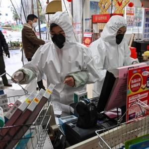 新型コロナウィルス 感染源の動物をなぜ中国人は食べるのか?