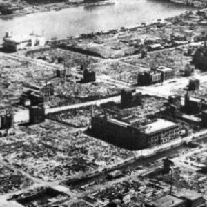 ニッポン国取られ物語 終戦後の最大の苦しみは生き別れの家族だった! 「岸壁の母」とは