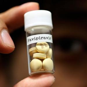 新型コロナウィルス 治療薬「アビガン」って効くの?