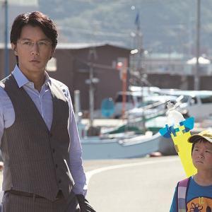 平成25年(2013年)の映画「真夏の方程式」「謎解きはディナーのあとで」をレビュー!