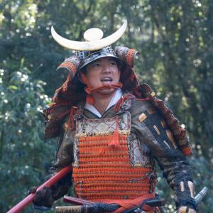 「麒麟がくる」 新しいイメージの信長を演じる染谷将太の俳優としての独創性とは!