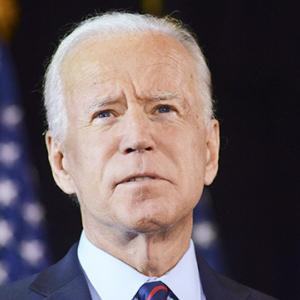 米大統領選 バイデンが大統領になったら、こんなに米国は変わる!