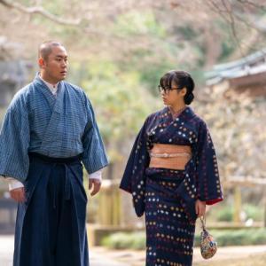 NHK朝ドラ「エール」第70話 何と、梅が五郎と結婚!