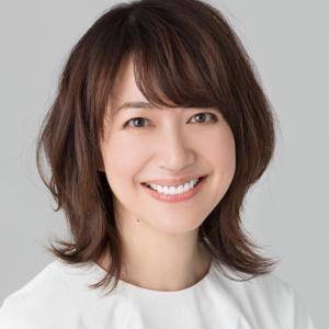 森口遥子 映画「おかあさんの被爆ピアノ」に出演! プレバトでの俳句も秀逸で、決勝進出決定!