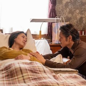 NHK朝ドラ「エール」第119話  小山田先生からの手紙が! 音がついに旅立つ!