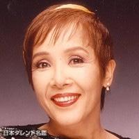 歌手兼女優の坂本スミ子が死去 「楢山節考」での覚悟の祖母の姿が美しかった!
