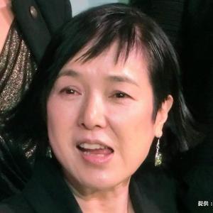 桃井かおりの映画 桃井かおりの映画での軌跡をたどる! この稀代の名女優の演技力に驚く!
