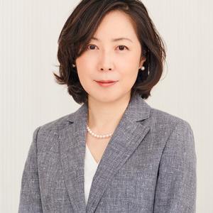 入院中の小池百合子 彼女の実像を暴いた作家が厳しいコメント!