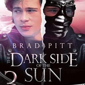 ブラッド・ピットの映画 「ピット」 ブラピの初主演作! たった3日間の自由を選んだ青年を熱演!