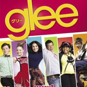 glee シーズン1 第4話あらすじと曲を紹介 【カートの告白(Preggers)】
