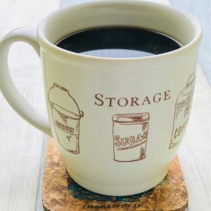 コーヒー おススメ&自己流の淹れ方
