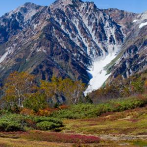 ハイキングコース紹介 - 栂池自然園