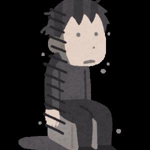 チック症の苦しさ 症状と解消方法 周囲の対応について