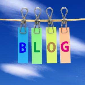 ブログで感じる、いろいろな主婦がいること