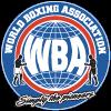 WBAの暫定王者撤廃。17階級11人にのぼった「元」暫定王者たちの今後はどうなる。