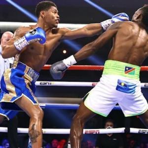 バルデスvsコンセイサン、WBCのスーパーフェザー級戦は開催。今後の各団体のタイトルマッチの展望は?