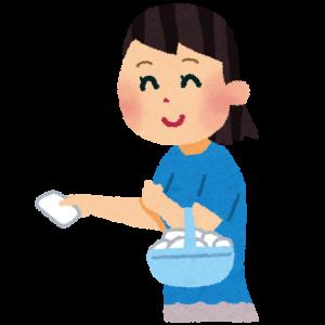 【バイト】ティッシュ配りは楽して稼げるの?1時間で3000円稼いだテクニックとコツを大公開