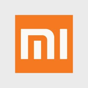Xiaomi Mi Maxの動きがモッサリしてきた。【中華スマホ長期レポート】