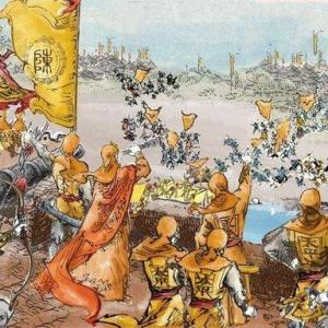中国✖︎日本〇の法則