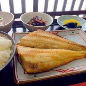 日本のアレが食いたい