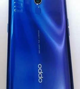 OPPO A5 2020を買ってみた結果・・