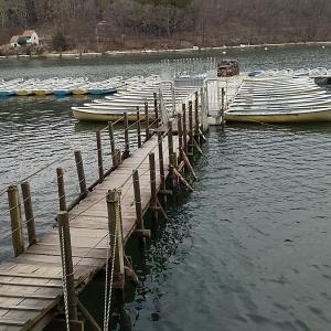 千代田湖2
