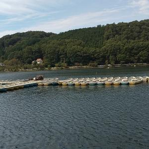 千代田湖20