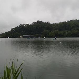 千代田湖10