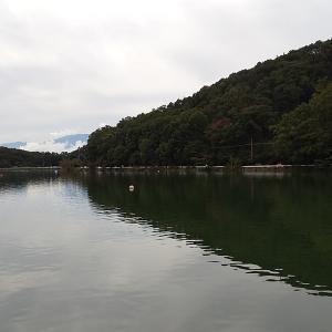 千代田湖23