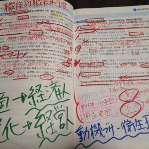 【画像付 勉強法】公務員試験の定番「スー過去」のオススメな使い方
