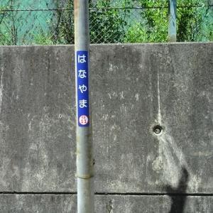 西宮・有馬温泉に行く(2019.8)71.花山