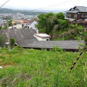 生駒山に登る(2019.5)47.生駒