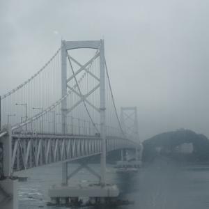 淡路島に行く(2019.7)51.大鳴門橋