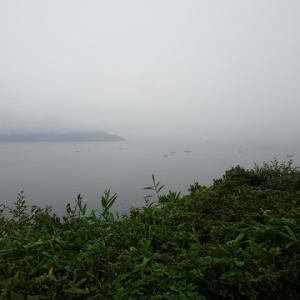 淡路島に行く(2019.7)60.鳴門海峡