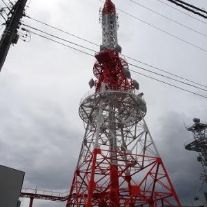 生駒山に登る(2019.5)139生駒山上遊園地